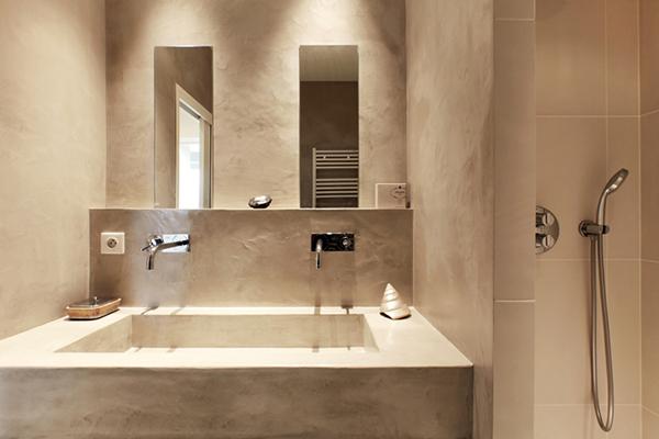 saint malo intra muros alkmdesign alkmdesign. Black Bedroom Furniture Sets. Home Design Ideas