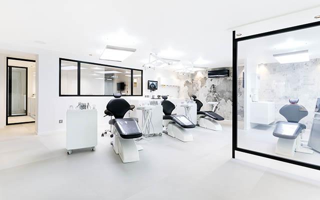 cabinet dentaire moteaux le havre alkmdesign alkmdesign